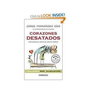 Corazones desatados / Free Hearts (Bestseller) (Spanish