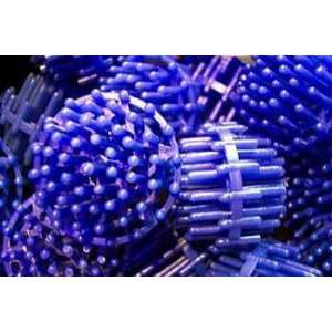 Bio   life Balls 5 Cubic Feet (3000pc): Everything Else