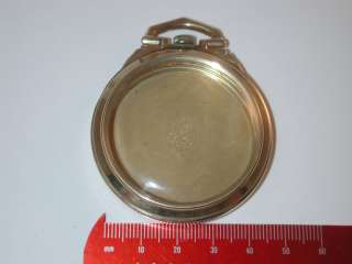 Olive Drab Military Wristwatch Strap. 25T.
