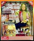 Cracker Barrel COUNTRY CHARM BARBIE Doll Special Edition #26464 NEW