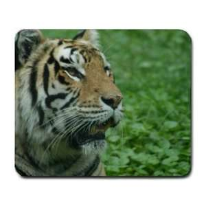 New Custom Mousepad Mouse Pad Mat Computer Tiger Leopard Print Animal