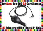 In Car Charger 19V 3A Adapter for ASUS Eee PC 900 1000h