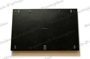 Dell LATITUDE E6400 ATG Cool Slice Door Panel Base P/N U677D 0U677D