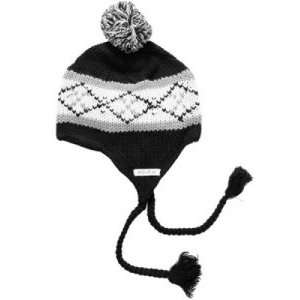 Planet Earth Clothing Treehorn Beanie:  Sports & Outdoors