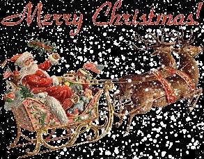 1999 Mr.Christmas Automated Snow Globe with 25 Christmas Carols