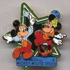 DISNEY MINNIE MOUSE PINS, DISNEY MICKEY MOUSE PINS items in mickey
