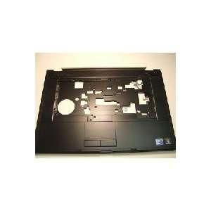 Dell Latitude E6510 Palmrest With Touchpad 09R55V 9R55V Electronics