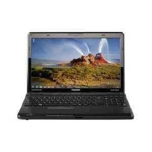 Toshiba Satellite P755 S5267 core i7 laptop 6GB 750GB Blue