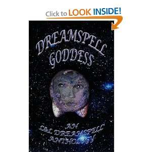 Dreamspell Goddess: Lisa Rene Smith: 9781603180283:  Books