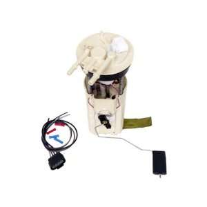 New Gas Fuel Pump Module Sending Unit Housing SUV 5.7L
