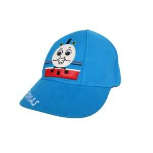 the Train Adjustable Hat   Thomas the Train Baseball Cap Toys & Games