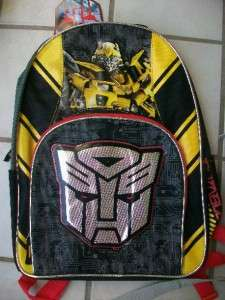 PICK Star Wars MARIO Transformers SPIDERMAN Tinker Bell DIEGO
