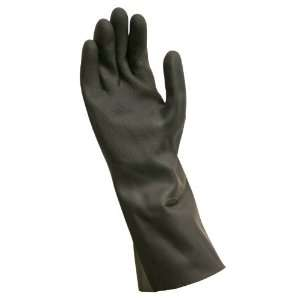 Big Time Products 13404 06 Firm Grip X Large Neoprene Un