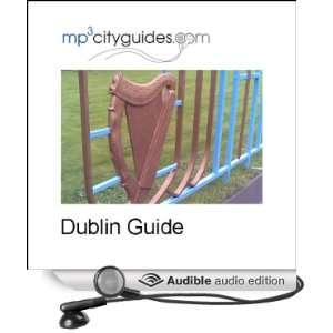 Walking Tour (Audible Audio Edition) Simon Brooke Books