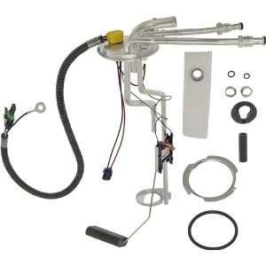 New Chevy Blazer/Tahoe, GMC Yukon Fuel Sending Unit 92 93
