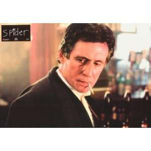 Byrne)(Lynn Redgrave)(John Neville)(Bradley Hall): Home & Kitchen