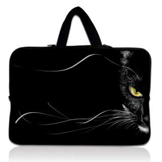 10 10.1 Tablet PC Laptop Netbook Case Sleeve Bag for iPad 2 Samsung