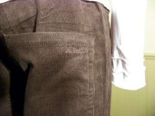 JEANS PANTS NEW NWT LADIES WOMENS JUNIORS MISSES CLOTHING PLUS SIZE 13
