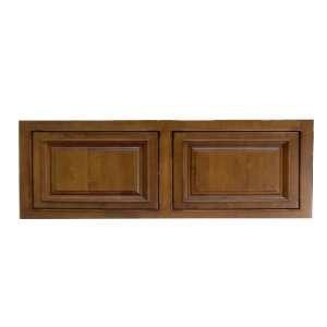 SunnyWood CBW3615 24 Cambrian Double Door Refrigerator