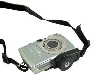 Neck Strap for Kodak EasyShare compact digital Camera