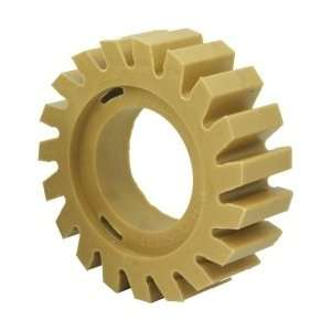 Dent Fix (DENDF705) MBX GEARED TRACTOR ERASER WHEEL