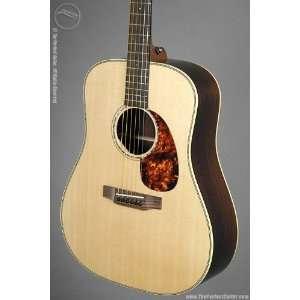 Breedlove American Series D/SRe H Musical Instruments