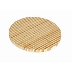 Round Cutting Board Kitchen & Dining