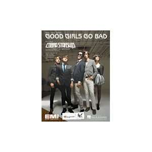 Good Girls Go Bad (Cobra Starship) Sports & Outdoors