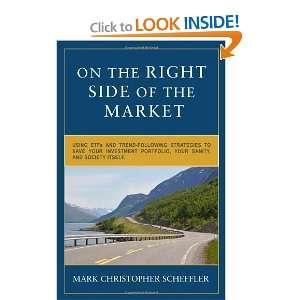 Portfolio (9781448610204) Mark Christopher Scheffler Books