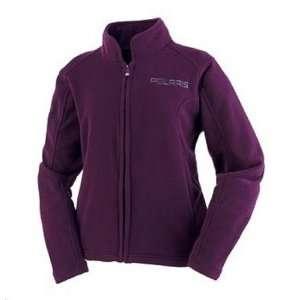 Fleece Jacket. Mosture Wicking Fleece. Ultra Soft. Anti Pill. 2862042