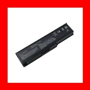 6 Cells Dell Inspiron 1420 Vostro 1400 Laptop Battery 11