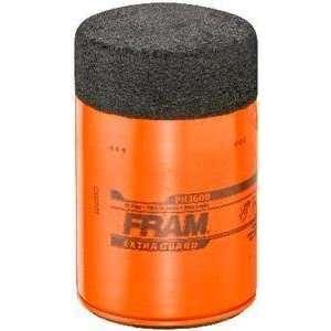 Fram oil filter PH3600, 12 pack ($3.00 each) Automotive