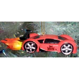 Hot items for christmas santa claus and christmas for Ferrari christmas
