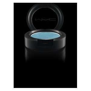 Mac Pro Longwear Eye Shadow Styledriven Beauty