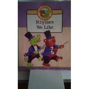 Tales) Fay Robinson, Ann W. Iosa 9780516423753  Books
