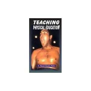 Physical Education (9788178792361): Dr. Sharad Chanrad Mishra: Books