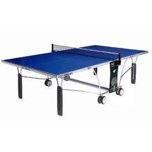 Cornilleau Sport 250M Outdoor Table Tennis Table Sports