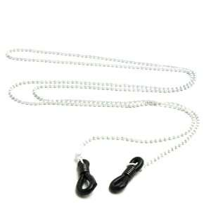 Seattle Reading Glasses Chain Health & Personal Care