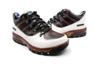 310 Motoring Mens Shoes Doray 31137/BRNT