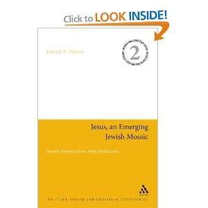 (Jewish & Christian Text) (9780567027382): Daniel F. Moore: Books