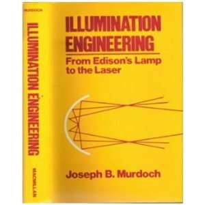 Edisons Lamp to the Laser (9781885750006) Joseph P. Murdoch Books