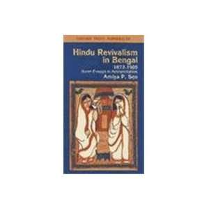 Some essays in Inerpreaion (9780195655391) Amiya Prosad Sen Books