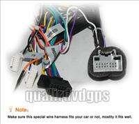 Radio for 2007 2010 Yukon Denali/ CHEVY Tahoe/ Buick Enclave