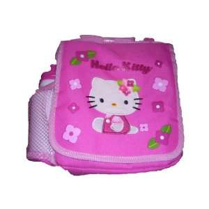 Hello Kitty Lunch Bag Toys & Games