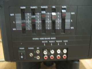 Polestar Video Transfer System 8mm to DVD PV 35