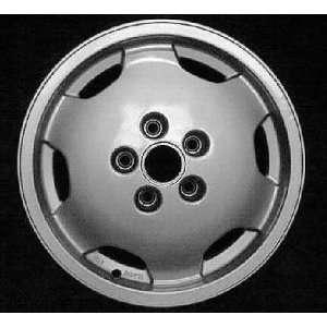 ALLOY WHEEL audi V8 93 94 15 inch: Automotive