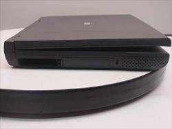 Dell Latitude CPi A366XT PII 366MHz Laptop   6692D