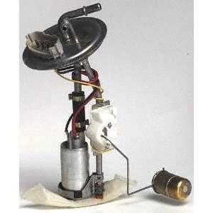 Carter P74517S Electric Fuel Pump Automotive