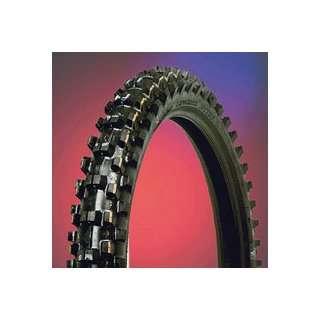 Dunlop D773 Soft Terrain Front Tire   70/100 17