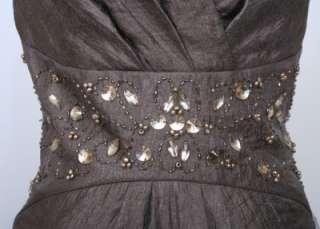 New Patra Womens Formal Prom Dress Sz 14 $169